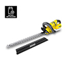 Karcher HGE 18-50 Cordless Hedge Trimmer (Machine Only)