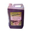 JMS SurfaceSan Covid-19 Certified Hard Surface Sanitiser (5 Litre)