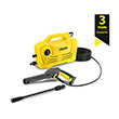 Karcher K2 Classic Pressure Washer