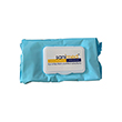 SaniMed 70% Alcohol Wipes