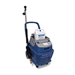 Prochem MicroMist M500 Surface Disinfecting System