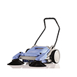 Kranzle Colly 800 Sweeper