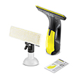 Karcher WV Black Edition Window Vacuum