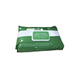 Sanisafe6 Disinfectant Wipes Pack of 200 (210 x 270mm)