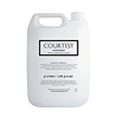 Courtesy Hand Wash Refill Pack (5 Litre)