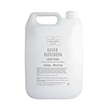 Silver Buckthorn Hand Wash Refill Pack (5 Litre)
