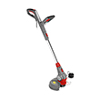 Cobra GT600E 600W Grass Trimmer