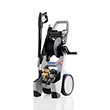 Kranzle XA17 TST Automatic Pressure Washer with DirtKiller
