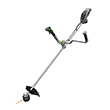 Ego BC1500E-F Line Trimmer with Brushless Motor (Bike Handle)