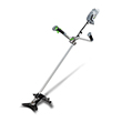 Ego BC3800E Line Trimmer (Bike Handle)