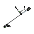 Ego BCX3800 Brush Cutter (Bike Handle)
