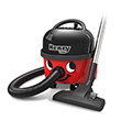Numatic Henry HVR200 Vacuum Cleaner