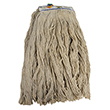16oz Twine Yarn Kentucky Mop Head