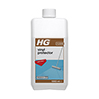 HG 77 Artificial Flooring Protective Coating Gloss Finish