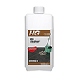 HG 16 Tile Cleaner