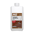 HG 51 Parquet Protective Coating Gloss Finish