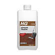 HG 54 Parqet Cleaner