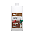 HG 55 Parquet Power Cleaner