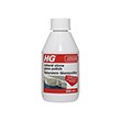 HG 44 Natural Stone Gloss Polish