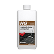 HG 33 Natural Stone Protective Coating Gloss Finish