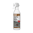 HG 41 Natural Stone Colour Remover