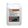 HG 37 Natural Stone Shine Restoring Cleaner (5 Litre)