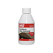 HG Furniture Wax Remover