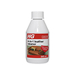 HG 4 in 1 Cleaner for Leather