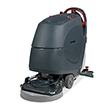 Numatic TwinTec Battery TGB6055 Scrubber Dryer