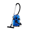 Nilfisk Multi II 22T Multi Purpose Wet & Dry Vacuum