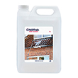 Nilfisk Roof Cleaning Detergent (5 Litre)