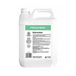 Prochem Extraclean B106-05 (5 Litre)