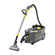 Karcher Puzzi 10/1 Extraction Cleaner