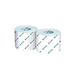 North Shore 616 EcoSoft 2 Ply White Toilet Rolls
