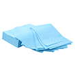 All Purpose Cloth Blue (Pack of 50)