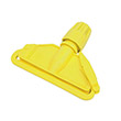 Kentucky Holder (Yellow)