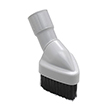 Sebo Dusting Brush